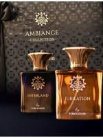 Ambiance perfume