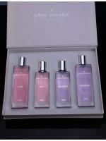 JHONY VERVETOS Perfume