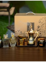Al Fakhamah Collection