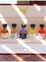 Collection Loeiz Velton